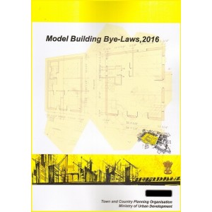 Ajit Prakashan's Model Building Bye-Laws