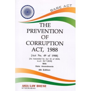 india-national-news-prevention-of-corruption-act--