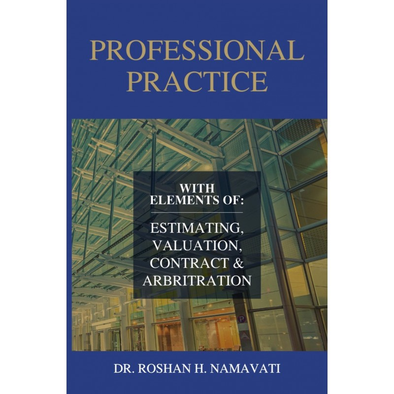 Professional Practice By Roshan Namavati Zip Best Reviews Samsung Laptop Uk