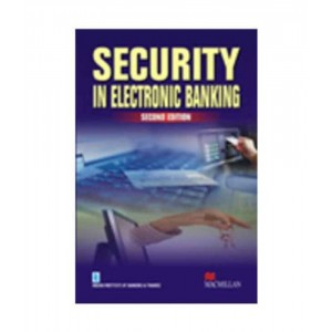 Security in Electronic Banking (DBT)