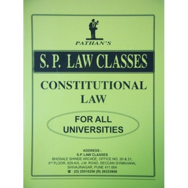 constitutional law of india by j n pandey pdf to excel - marsupdate