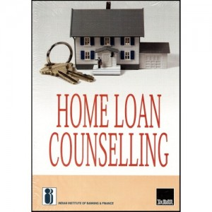 IIBF's Guide to Home Loan Counselling by Taxmann Publications