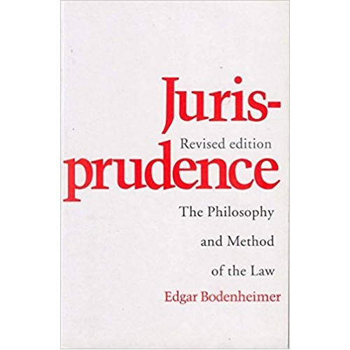 philosophers and the law Where can philosophy take me philosophy provides an excellent preparation for law school and other philosophers find the degree pays off in.