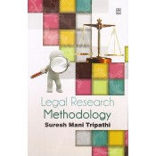 UBH's Legal Research Methodology by Suresh Mani Tripathi