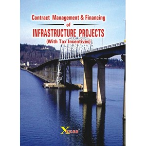 Xcess Infostore's Contract Management & Financing of Infrastructure Projects