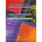 Xcess Infostore's Professional Opportunities in Insurance Sector & Risk Management