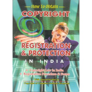 Xcess Infostore's How to Obtain Copyright Registration in India