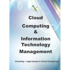 Xcess Infostore's Cloud Computing & Information Technology Management
