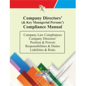 Xcess Infostore's Company Directors' (& Key Managerial Persons) Compliance Manual