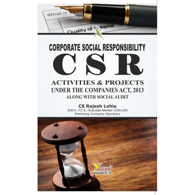 the meaning of coroporate social responsibility A corporate social responsibility meaning we spend a lot of time exploring the meaning of corporate social responsibility in our consulting work, and on this website the search for a corporate social responsibility meaning has led us to some of the most outstanding companies in all industries.