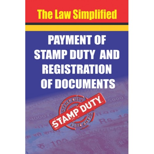 Xcess Inforstore's Payment of Stamp Duty and Registration of Documents