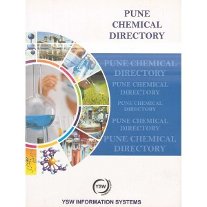 Pune Chemical Directory by YSW Information Systems