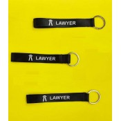 Advocates/Lawyers Keychain/ Lawyers Key Tags