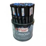 Flair Carnonix Ball Pen