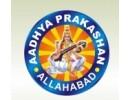 Aadhya Prakashan