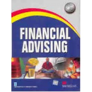 Macmillan's Financial Advising