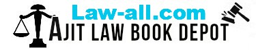 Law-all.com